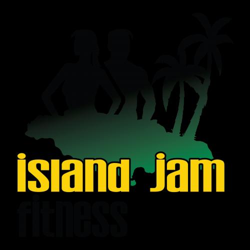 IslandJam Fitness